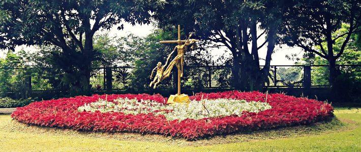 BLD Covenant Garden